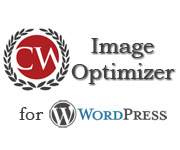 CW Image Optimizer