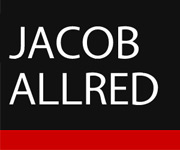Jacob Allred's Blog