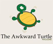 The Awkward Turtle